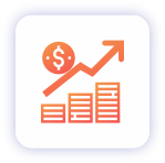 Icon 1_Effective Revenue System