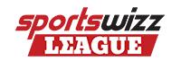 SportsQwizz Logo